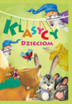 Klasycy Dzieciom w sklepie internetowym Gigant.pl