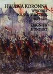 Husaria Koronna W Wojnie Polsko-tureckiej 1672-1676 w sklepie internetowym Gigant.pl