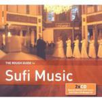 Rough Guide: Sufi Music w sklepie internetowym Gigant.pl
