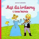 Mąż Dla Królewny I Inne Baśnie w sklepie internetowym Gigant.pl