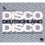 Disco Deutschland Disco w sklepie internetowym Gigant.pl