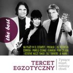 The Best: Tysiące Miast, Miliony Chwil w sklepie internetowym Gigant.pl