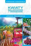 Kwiaty Balkonowe I Tarasowe w sklepie internetowym Gigant.pl