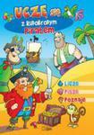 Uczę Się Z Rudobrodym Piratem w sklepie internetowym Gigant.pl