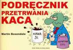 Podręcznik Przetrwania Kaca Wyd.2012 w sklepie internetowym Gigant.pl