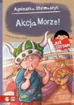 Akcja Morze! Już Czytam! w sklepie internetowym Gigant.pl