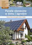 Panele Słoneczne W Domu I Ogrodzie w sklepie internetowym Gigant.pl