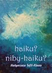 Haiku Niby-haiku? w sklepie internetowym Gigant.pl