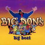 Big Don's Big Beat w sklepie internetowym Gigant.pl