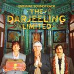 Darjeeling Limited -hq- w sklepie internetowym Gigant.pl
