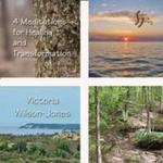 4 Meditations For Healing & Transformation (Cdr) w sklepie internetowym Gigant.pl