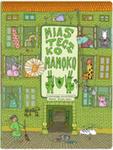 Miasteczko Mamoko w sklepie internetowym Gigant.pl