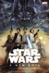 Star Wars: Episode Iv: A New Hope w sklepie internetowym Gigant.pl