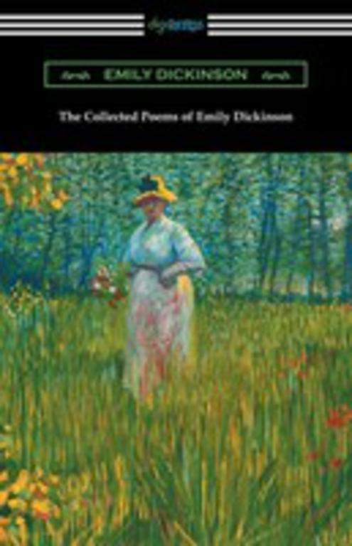 the use of figurative language in the poems of emily dickinson Major themes, figurative language, and literary technique used by emily dickinson were all of her josh mclawhorn eng 232 professor etheridge 9/24/2012 emily dickinson's the snake the snake by emily dickinson is a 24 line poem describing an encounter with a snake in the grass.