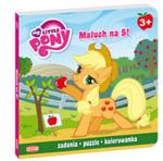 My Little Pony Maluch Na 5! w sklepie internetowym Gigant.pl