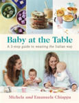 Baby At The Table w sklepie internetowym Gigant.pl