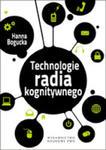 Technologie Radia Kognitywnego w sklepie internetowym Gigant.pl