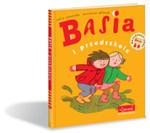 Basia I Przedszkole w sklepie internetowym Gigant.pl