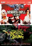 Heaven And Hell On Earth/heaven And Hell: The Second Coming w sklepie internetowym Gigant.pl