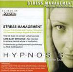 Stress Management & Relaxation w sklepie internetowym Gigant.pl