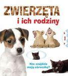 Zwierzęta I Ich Rodziny Tw w sklepie internetowym Gigant.pl