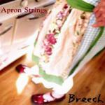 Apron Strings w sklepie internetowym Gigant.pl