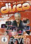 Ilja's Disco: Disco Fever w sklepie internetowym Gigant.pl