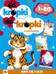 Od Kropki Do Kropki 1-80 w sklepie internetowym Gigant.pl