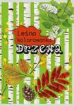 Drzewa Leśna Kolorowanka w sklepie internetowym Gigant.pl