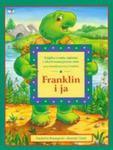 Franklin I Ja w sklepie internetowym Gigant.pl