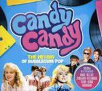 Candy Candy w sklepie internetowym Gigant.pl