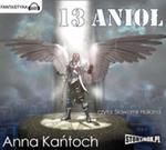 13 Anioł w sklepie internetowym Gigant.pl