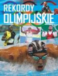 Rekordy Olimpijskie w sklepie internetowym Gigant.pl