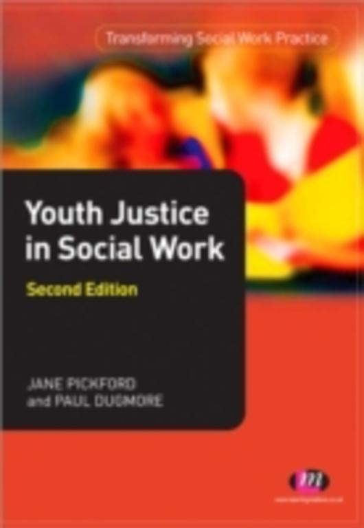 social justice as a social worker The social work profession is built on the concern for social justice social workers and social service workers play a pivotal role in opening access and opportunity for everyone, particularly those in greatest need.