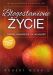 Błogosławione Życie w sklepie internetowym Gigant.pl