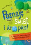 Poznaję Świat I Kropka O Żarówce, Która Świeci, Lustrze I Pajęczej Sieci w sklepie internetowym Gigant.pl