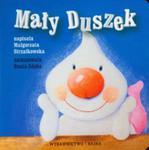 Mały Duszek w sklepie internetowym Gigant.pl