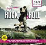 Teenage Rock & Roll - . . w sklepie internetowym Gigant.pl