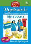 Mała Poczta Wycinanki w sklepie internetowym Gigant.pl