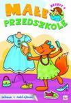 Małe Przedszkole Zeszyt 4 w sklepie internetowym Gigant.pl