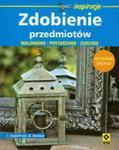 Zdobienie Przedmiotów w sklepie internetowym Gigant.pl