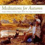 Meditations For Autumn w sklepie internetowym Gigant.pl