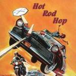 Hot Rod Hop w sklepie internetowym Gigant.pl