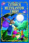 Czterech Muzykantów Z Bremy w sklepie internetowym Gigant.pl