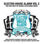 Electro - House Alarm 2 w sklepie internetowym Gigant.pl