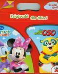 Klub Przyjaciół Myszki Miki Zestaw w sklepie internetowym Gigant.pl