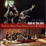 Soul Of The Sufi - Live In w sklepie internetowym Gigant.pl