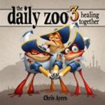 Daily Zoo Year 3: My Daily Zoo w sklepie internetowym Gigant.pl