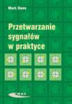 Przetwarzanie Sygnałów W Praktyce w sklepie internetowym Gigant.pl