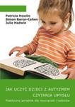 Jak Uczyć Dzieci Z Autyzmem Czytania Umysłu w sklepie internetowym Gigant.pl